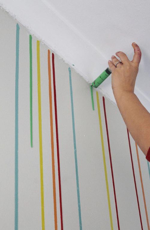 pintura-mural-viii