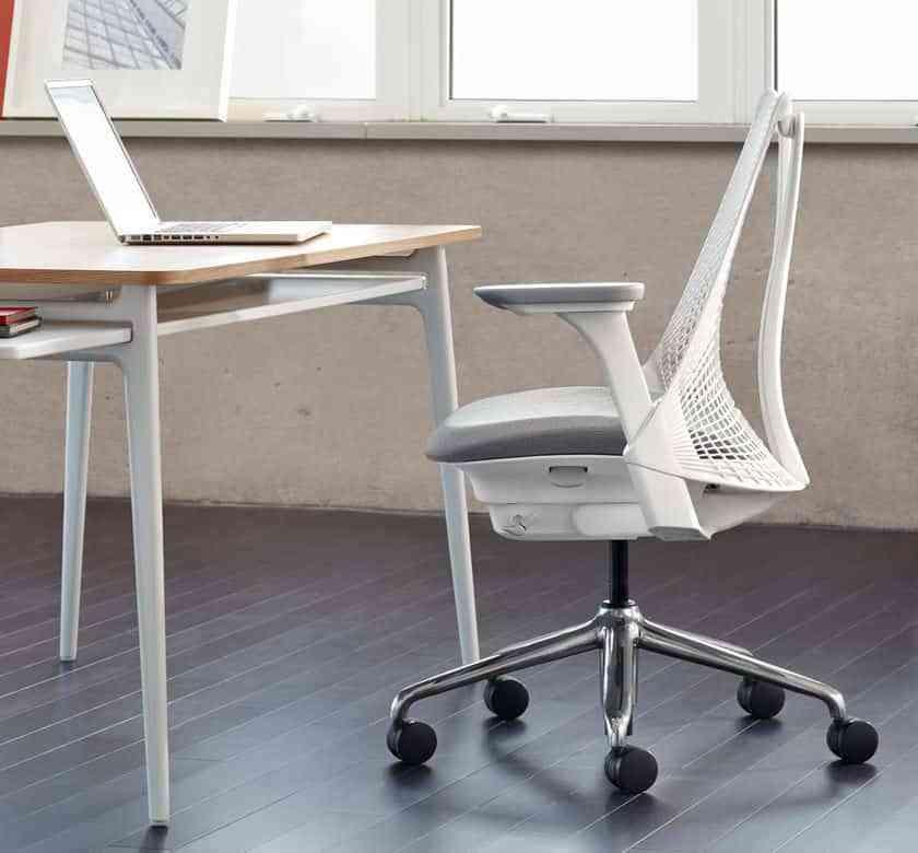 sillas-para-el-despacho-ii