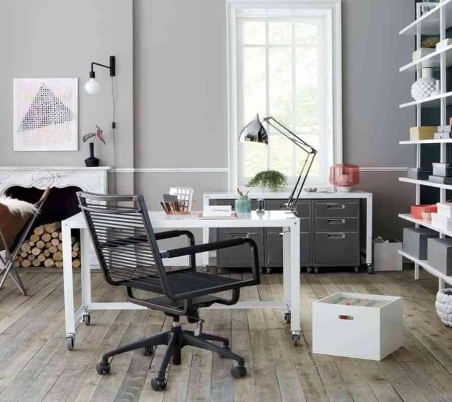 sillas-para-el-despacho-iii
