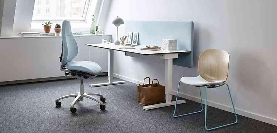 sillas-para-el-despacho-iv