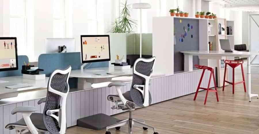 sillas-para-el-despacho-v