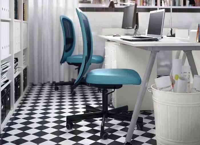 sillas-para-el-despacho-vi