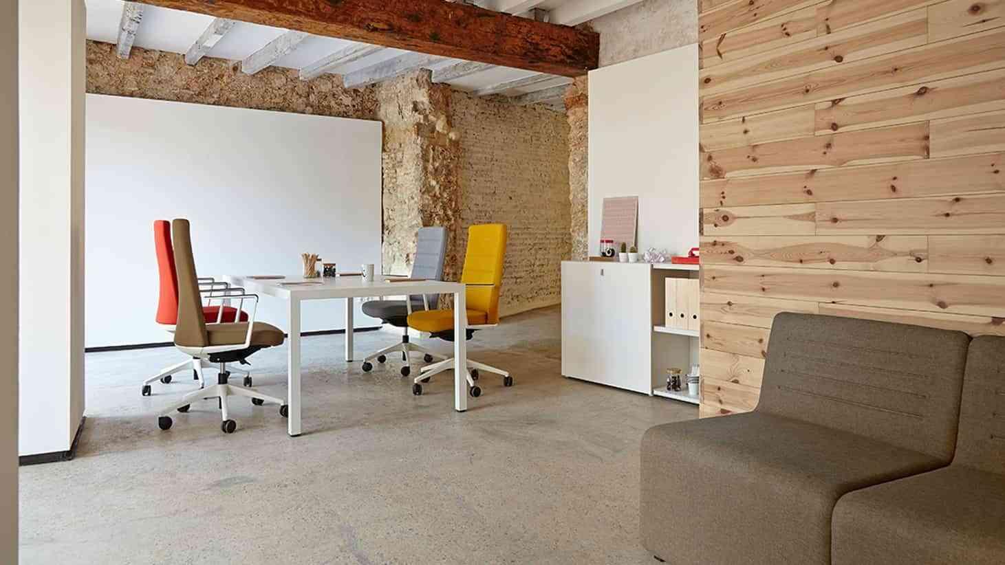sillas-para-el-despacho-viii