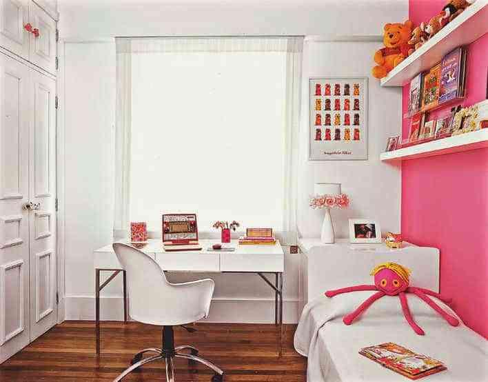 habitaciones para estudiantes I