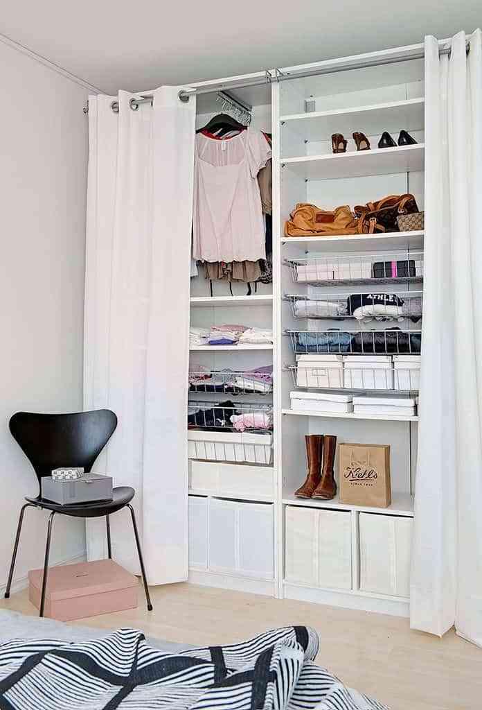 8 armarios baratos y bonitos que te har n un estupendo