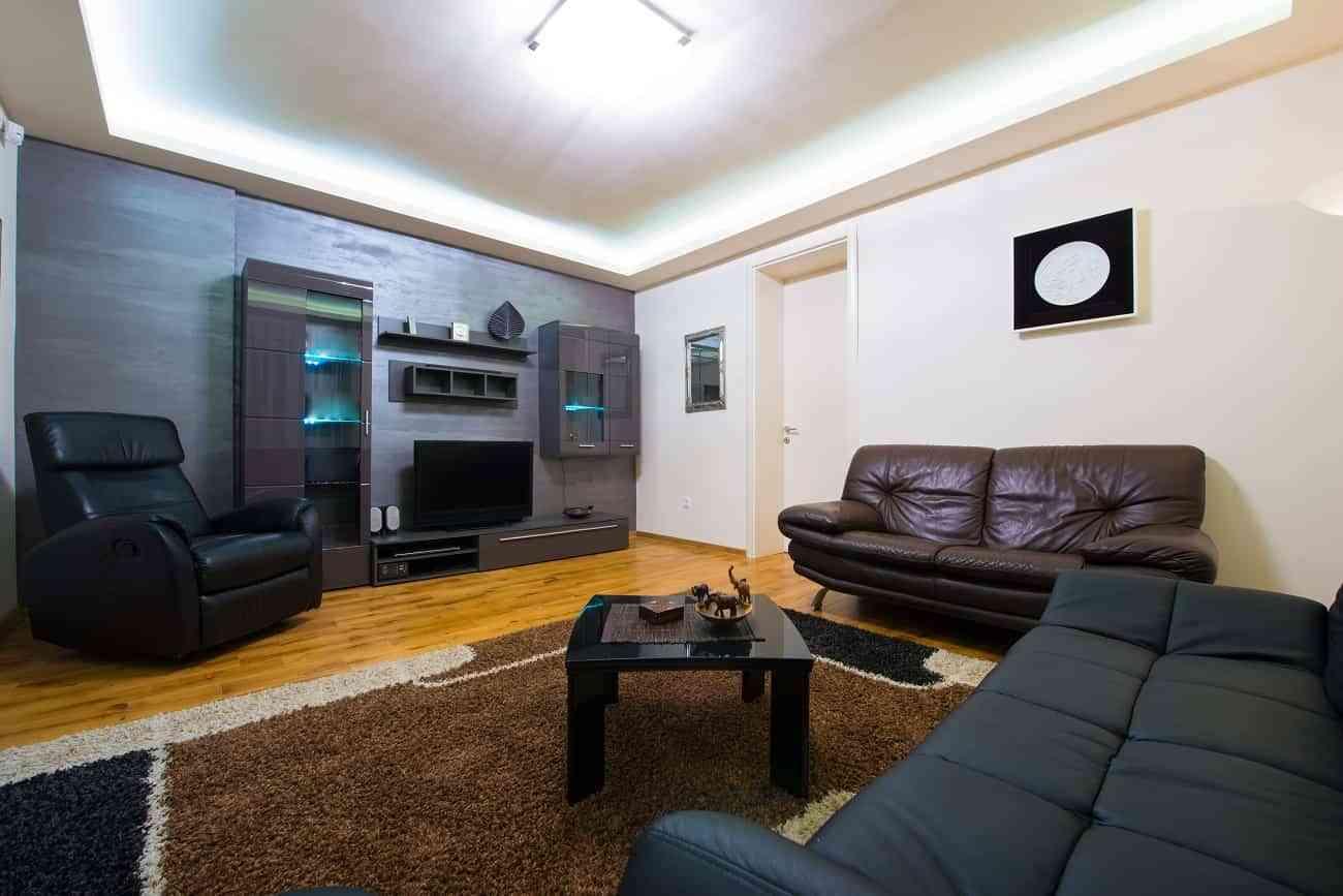 Consejos básicos para decorar un apartamento vacacional en Madrid 2