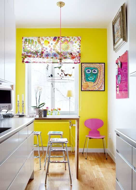 colores para paredes VII