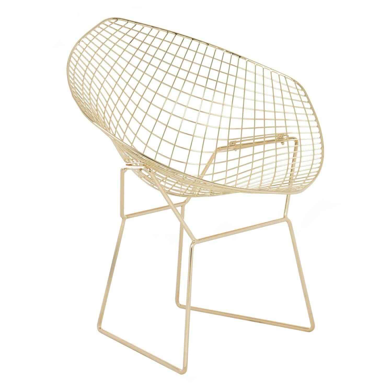 10 ideas para decorar tu salón con muebles de diseño SKLUM 2