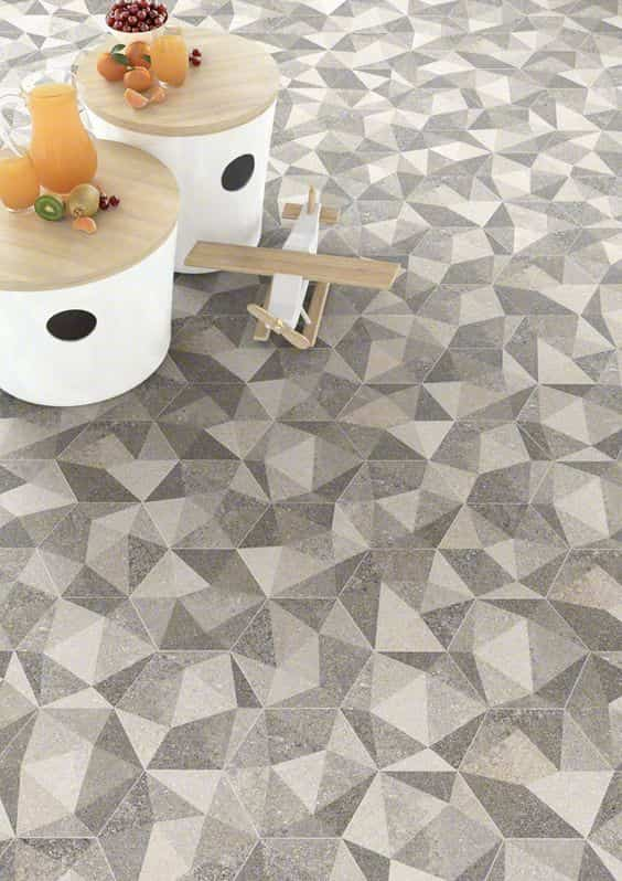 suelos ceramicos IV