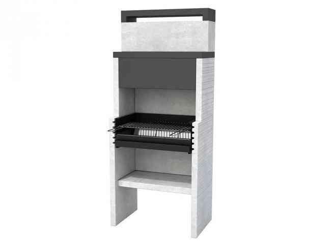 Muebles de Carrefour, una opción lowcost para decorar tu casa por dentro y por fuera 5