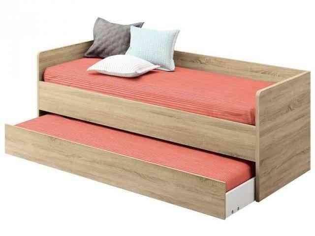 Muebles de Carrefour, una opción lowcost para decorar tu casa por dentro y por fuera 2