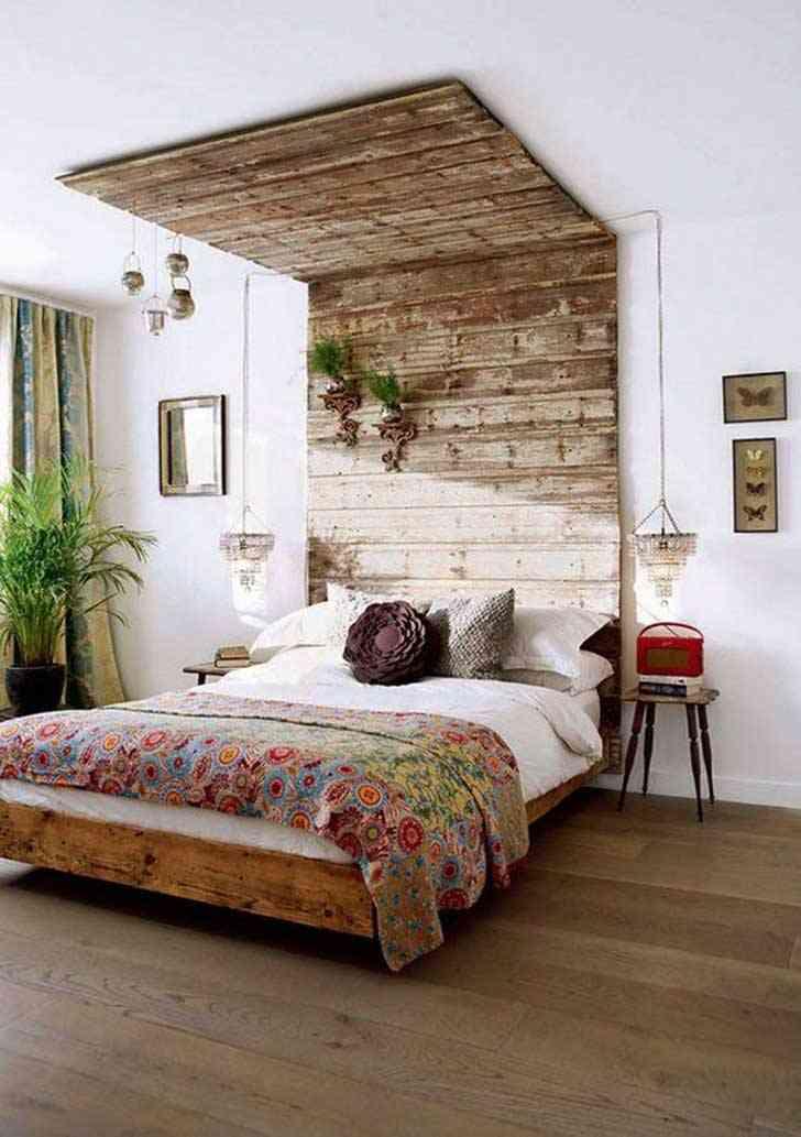 8 ideas para hacer la cama en verano como todo un profesional