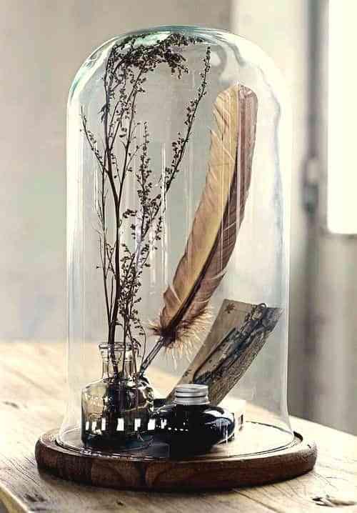 campanas de cristal I