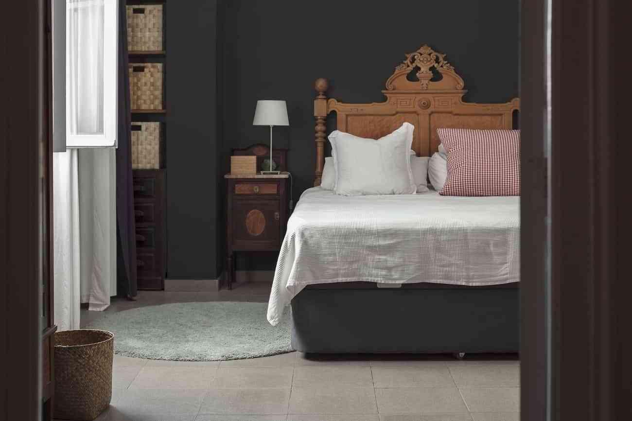 QUIÉTUDE de Senttix, un colchón para un descanso reparador 2