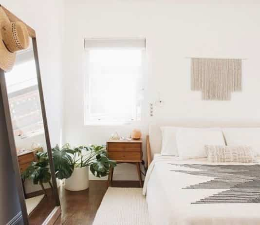 Textiles archives decoraci n de interiores opendeco for Alfombras en dormitorios
