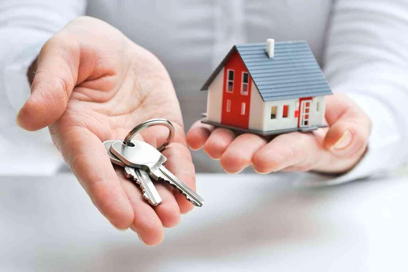 10 interesantes consejos para vender tu casa 1