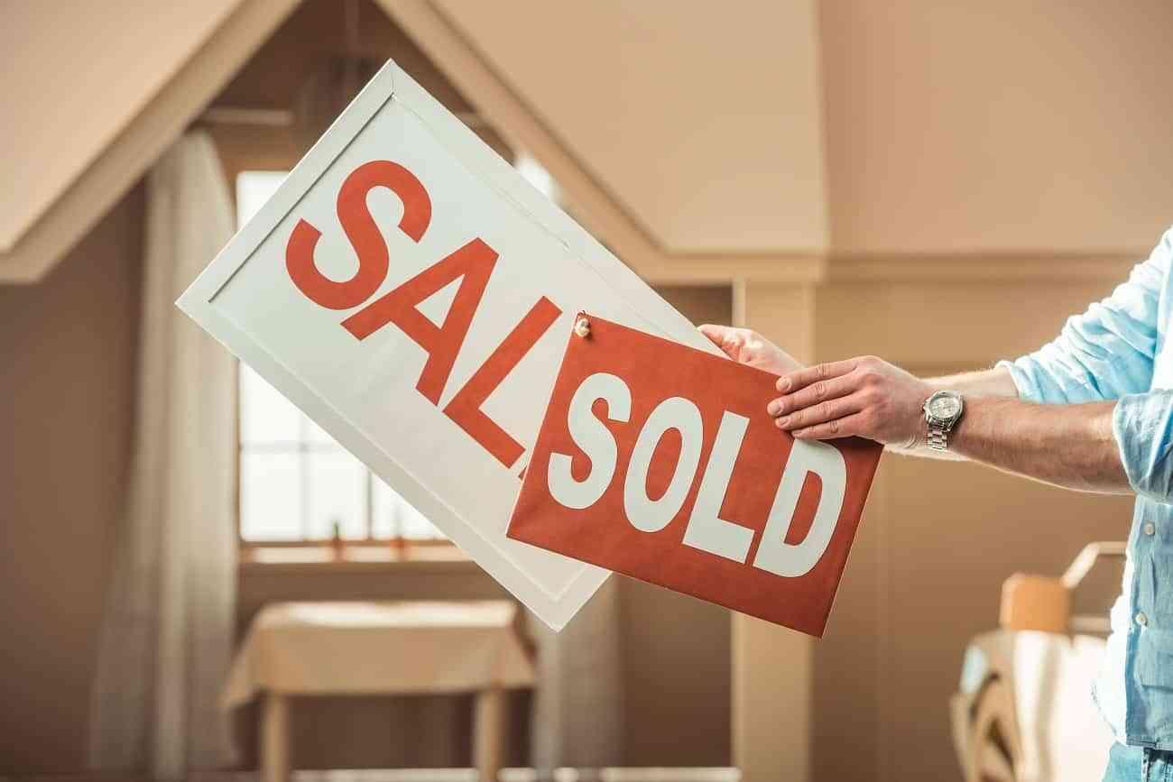 10 interesantes consejos para vender tu casa 2