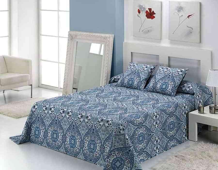5 claves para elegir la colcha adecuada para nuestra cama 1