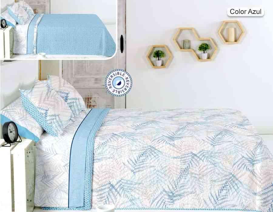 5 claves para elegir la colcha adecuada para nuestra cama 2