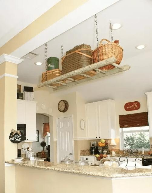Descubre como incluir decoración vintage en tu hogar, ¡y triunfar! 6