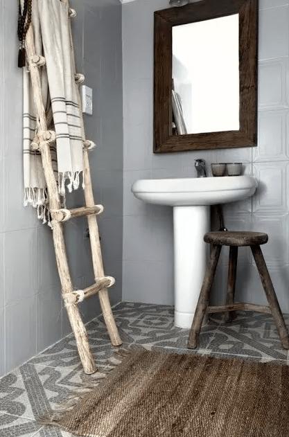 Descubre como incluir decoración vintage en tu hogar, ¡y triunfar! 5