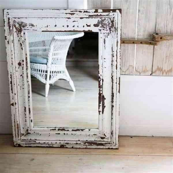 Descubre como incluir decoración vintage en tu hogar, ¡y triunfar! 7