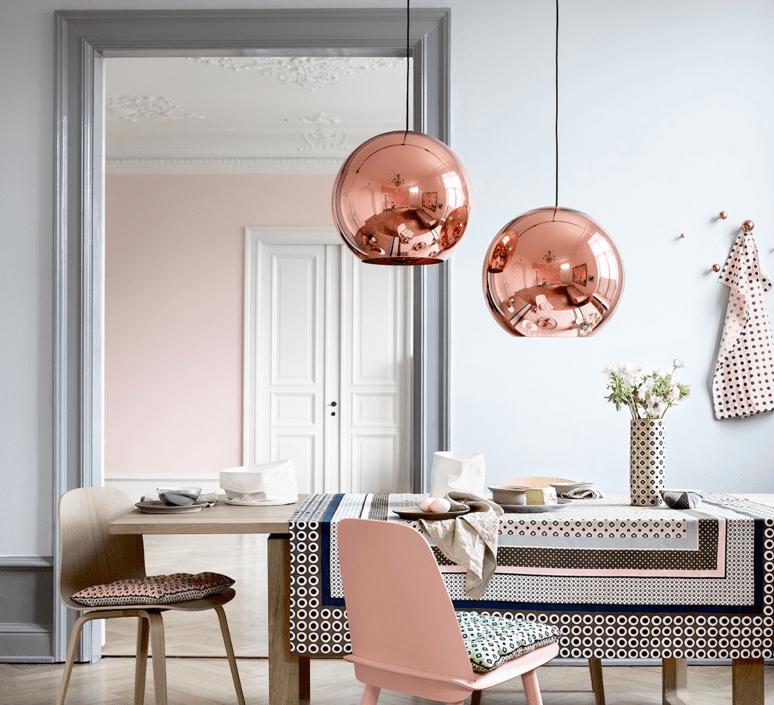 Descubre como incluir decoración vintage en tu hogar, ¡y triunfar! 2