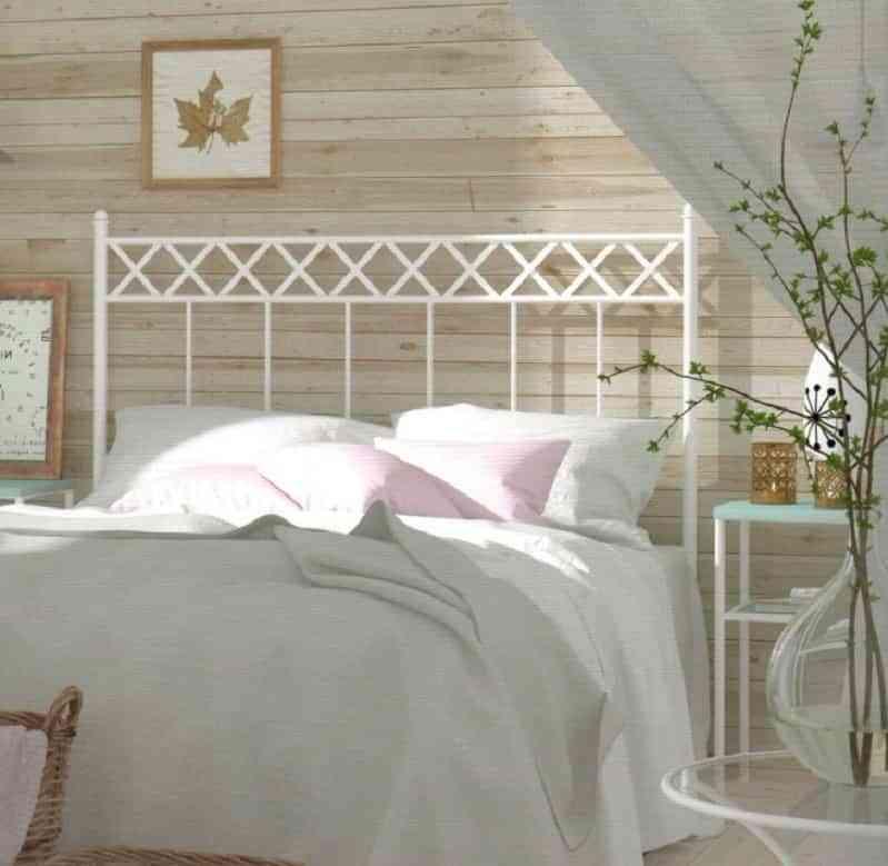 ¿Qué dice de tu hogar la decoración? 1