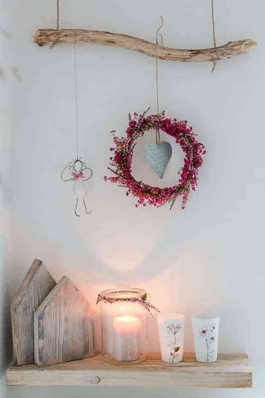 decorar en otono V