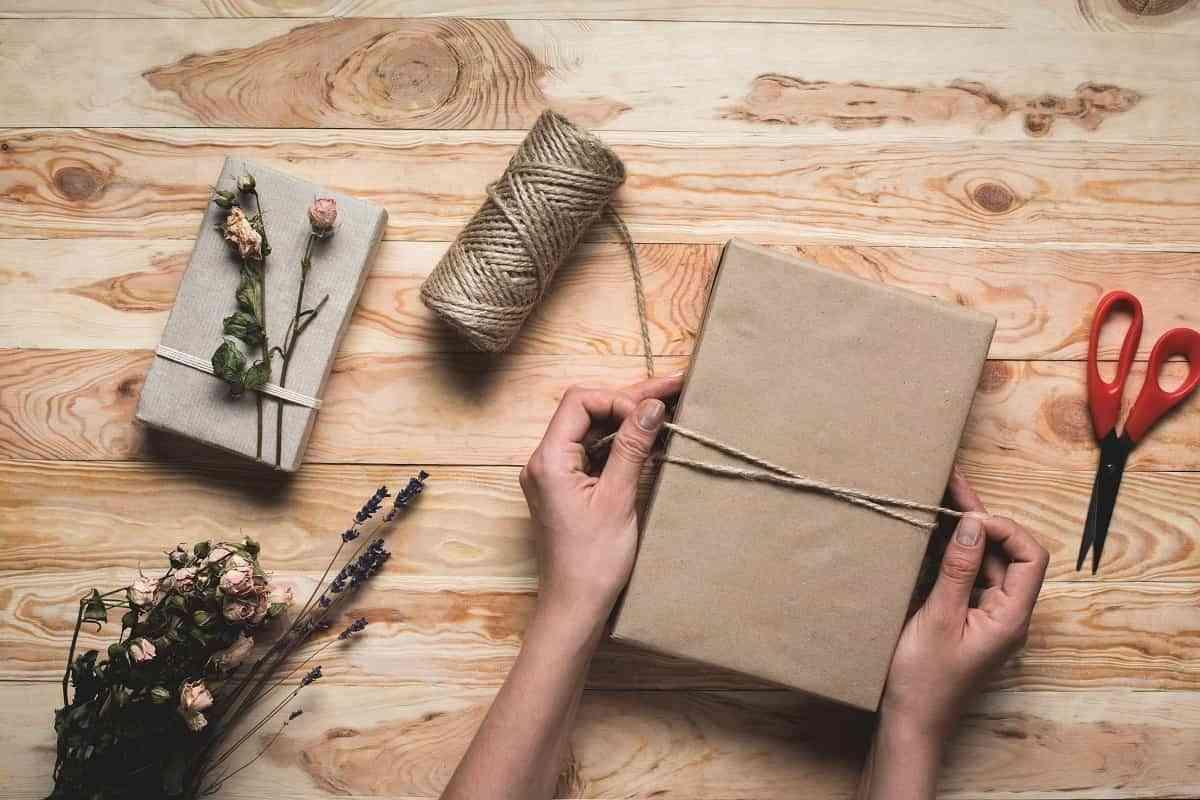 Consejos para que el diseño de tu packaging sea un éxito 1