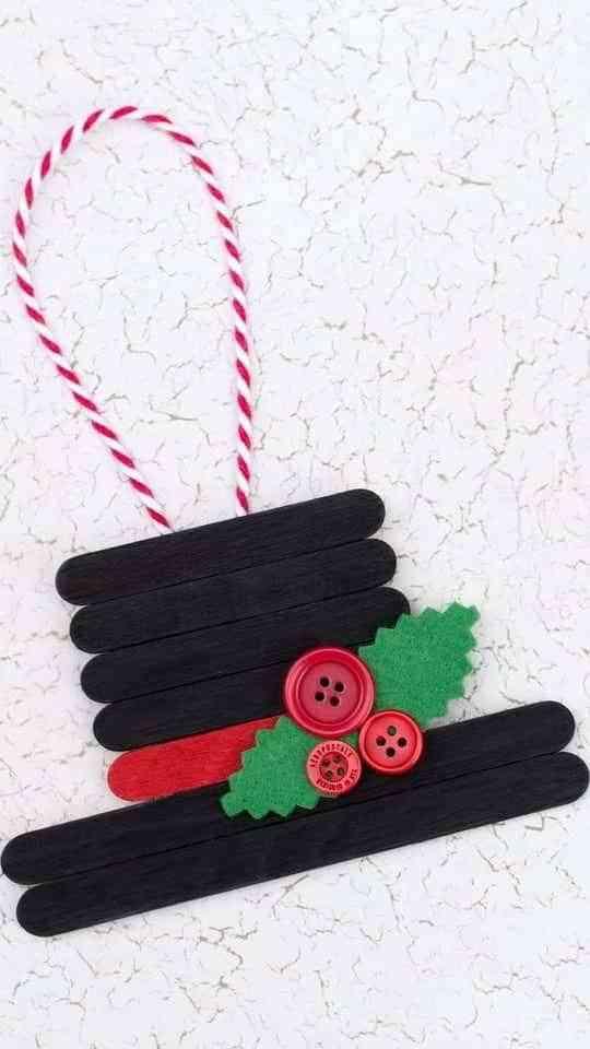 decoracion navidena personalizada