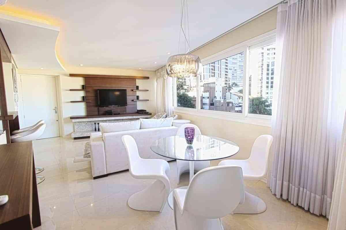 Pequeños consejos de decoración a la hora de vender tu casa 2