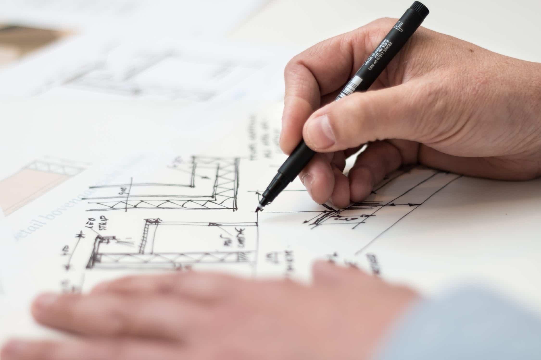¿Quieres reformar tu hogar? Estos consejos os ayudarán en todo el proceso 1