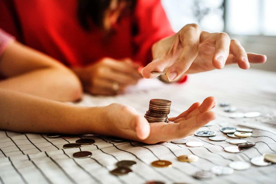 ¿Quieres reformar tu hogar? Estos consejos os ayudarán en todo el proceso 3