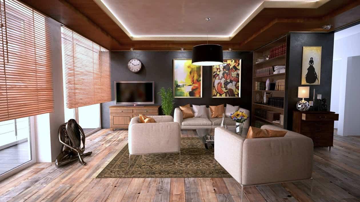 ¿Quieres reformar tu hogar? Estos consejos os ayudarán en todo el proceso 2