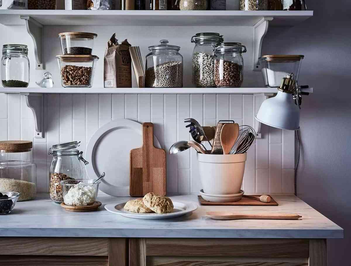 IKEA ayuda a que los hogares sean cada vez más sostenibles 2