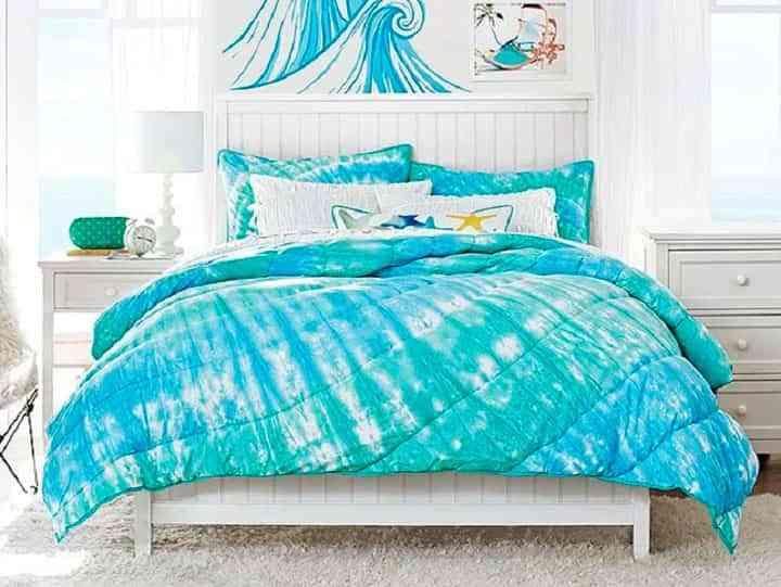 Consejos para decorar dormitorios juveniles modernos 2