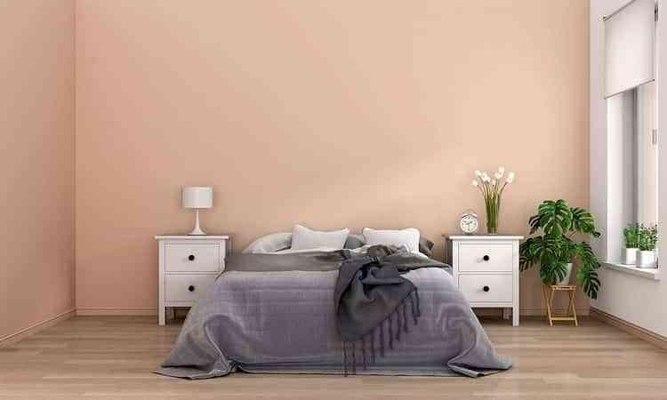 Elementos para decorar tu dormitorio 1
