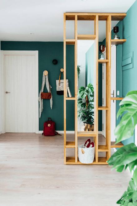 Premios Best of Houzz 2019, así es la casa ideal para los españoles 2