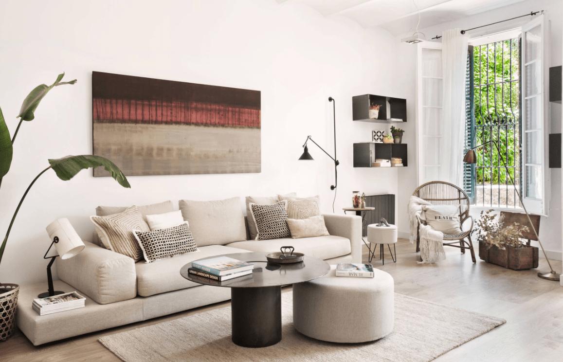 Premios Best of Houzz 2019, así es la casa ideal para los españoles 1