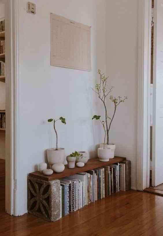 personalizar la decoracion de casa