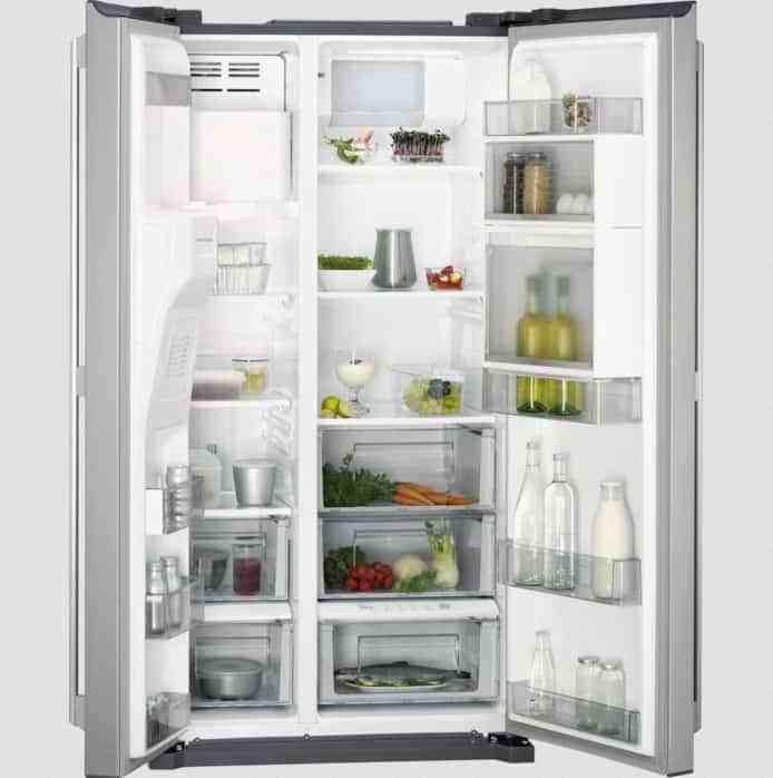 Claves para elegir el mejor frigorífico para tu cocina 1