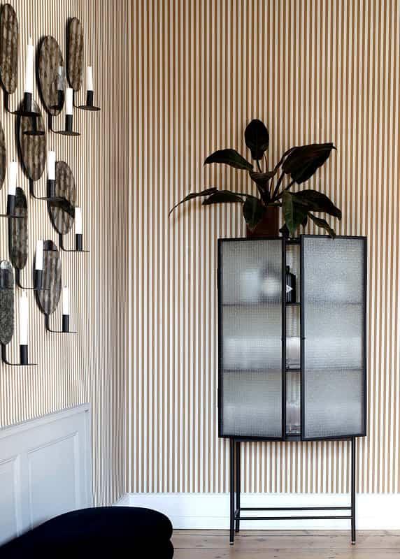 Vitrinas, un mueble auxiliar para todo tipo de estilos 3