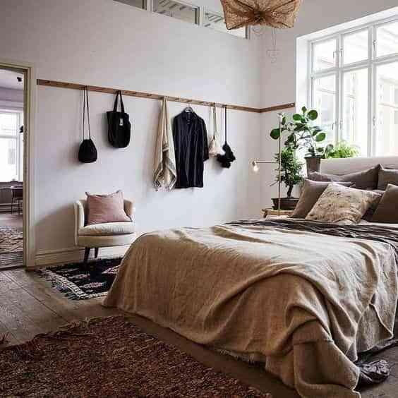 ideas de organizacion en casa
