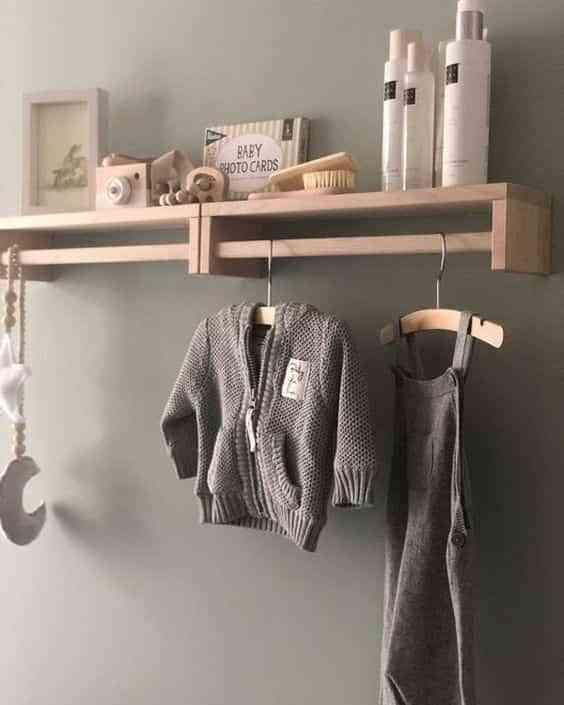 decorar con el estante especiero de Ikea II