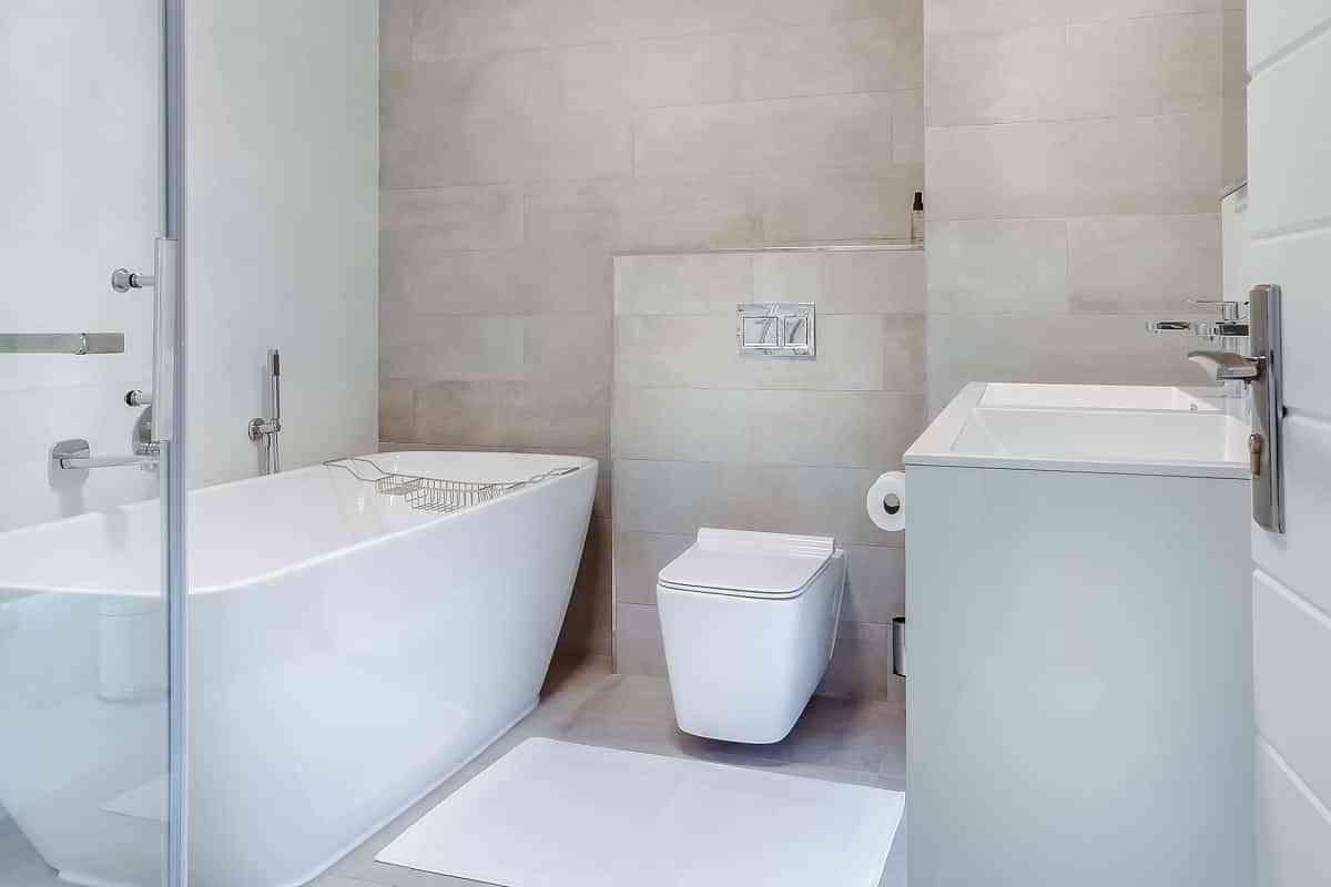 Errores a evitar cuando se va a reformar el baño 3