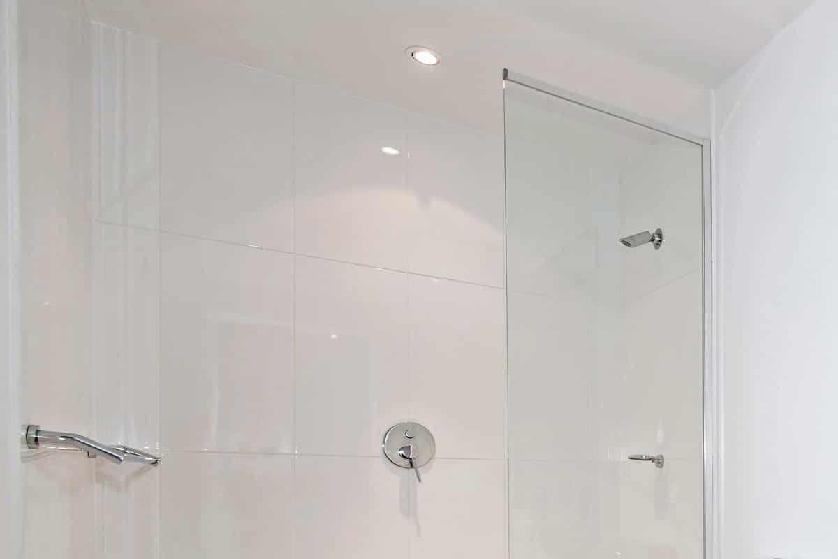 Errores a evitar cuando se va a reformar el baño 2