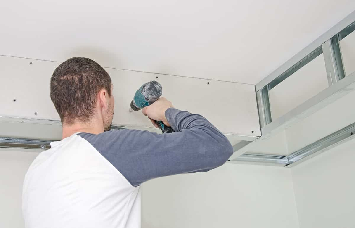 Pladur para decorar nuestro hogar, una apuesta segura 2