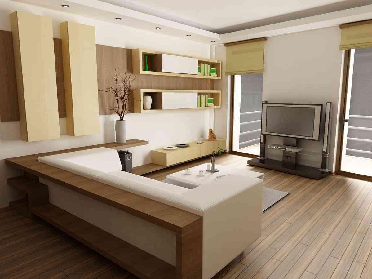 Las 5 nuevas tendencias en la decoración de tu hogar 2
