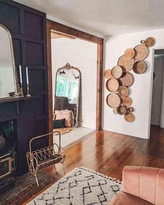 redecorar la casa V